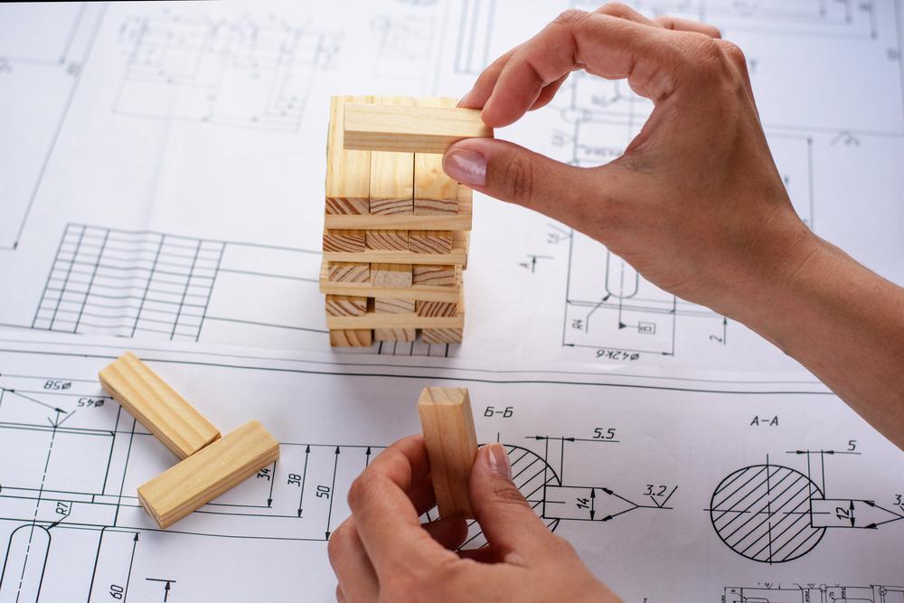 Build or BuyEstablished?
