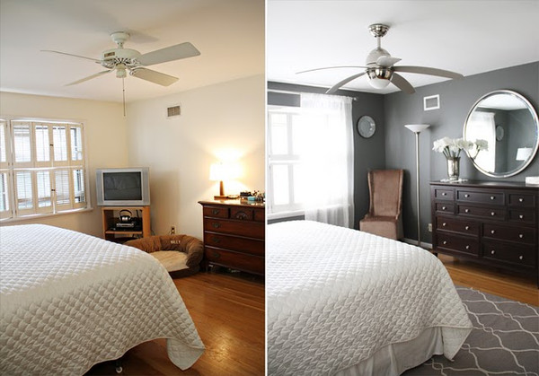 master_bedroom_before_and_after_long_distance_interior_design_online_grande1