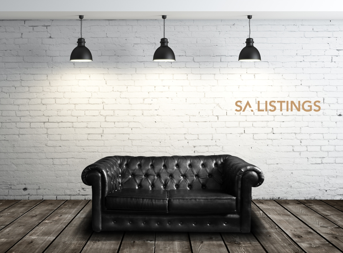 SA Listings is back in SA